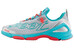 Zoot Women's Ultra TT 5.0 grey/poppy/silver